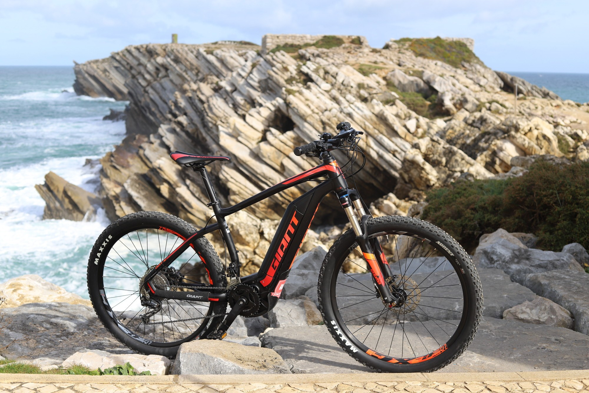 500/Photos/academies/Bike/hotel-ride-surf-spa-peniche-velo-vtt-electrique-1-JPG.jpg
