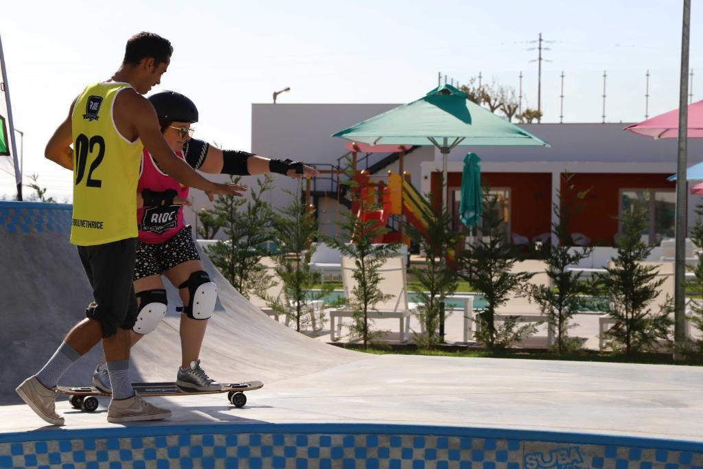 500/Photos/academies/Skate/hotel-ride-surf-spa-peniche-skate-skatepark-cours-prive-enfant-1-jpg.jpg
