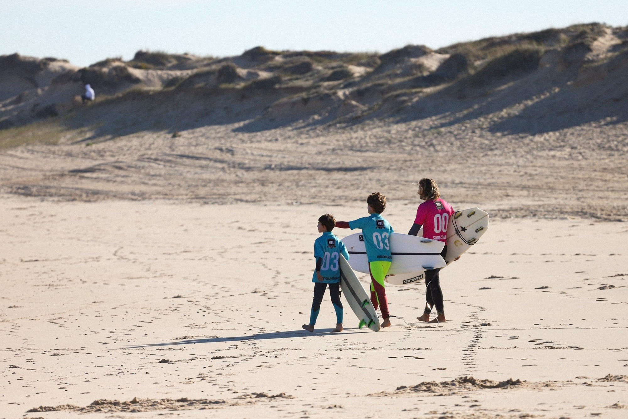500/Photos/academies/Surf school/hotel-ride-surf-spa-peniche-surf-cours-enfant-plage-jpg.jpg