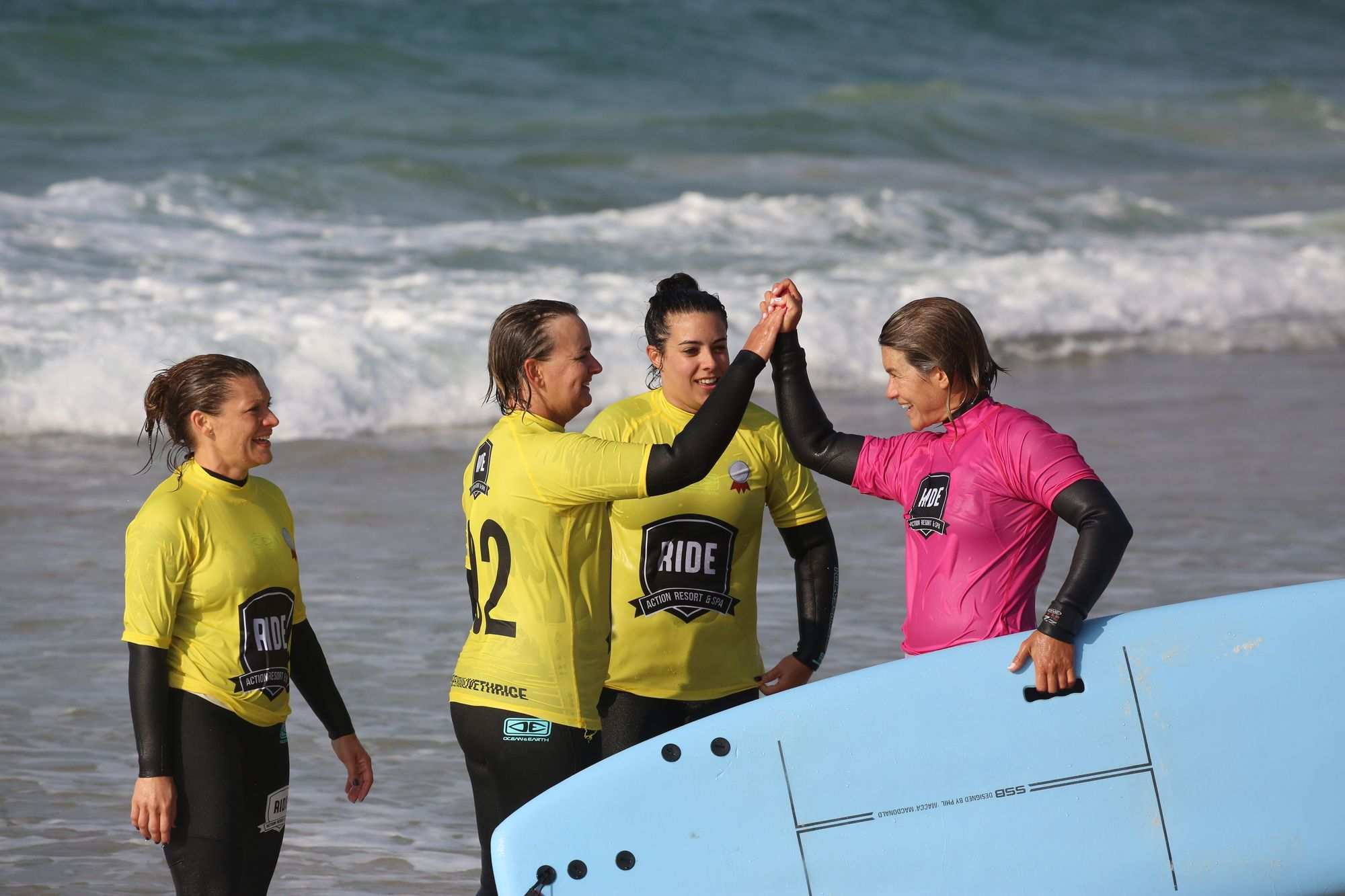 500/Photos/academies/Surf school/hotel-ride-surf-spa-peniche-surf-cours-groupe-3-JPG.jpg