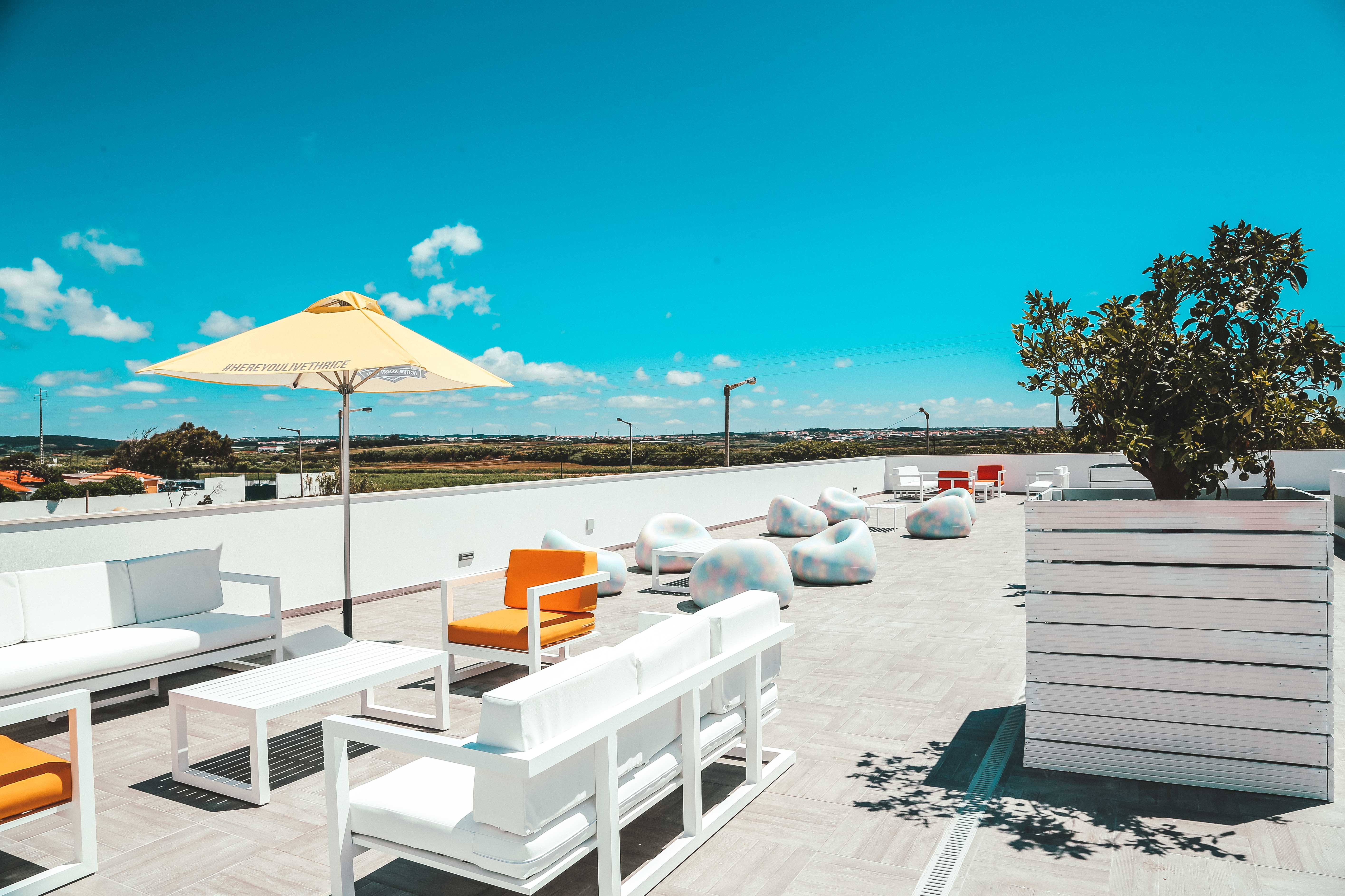 500/Photos/rooftop/hotel-ride-surf-spa-peniche-rooftop-1.jpg